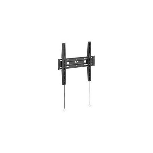 ΒΑΣΗ LCD VESA 400 37``-50`` STILE MELICONI