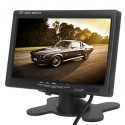"TFT 7"" TM-7055 LCD COLOR MONITOR 14239"