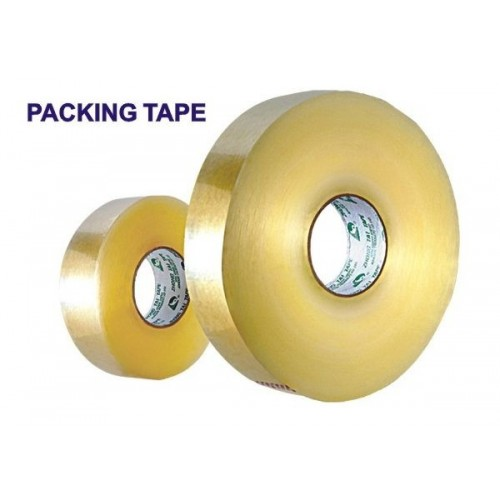 PACK_TAPE_CLEAR-160m