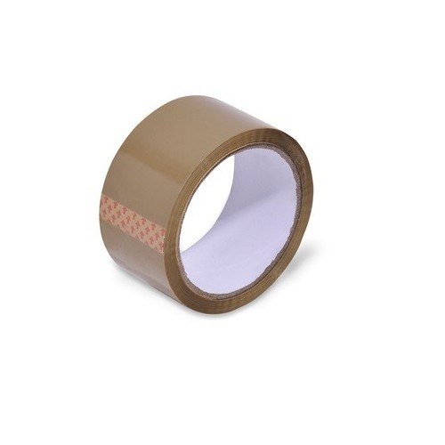 PACK_TAPE_BROWN