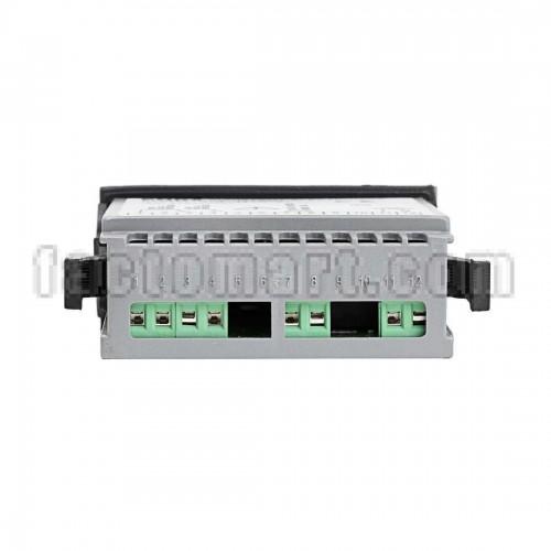Enda ET1412-NTC-230 Temperature Controller