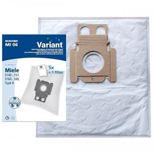 610V-MI06 - Microfiber V MIELE