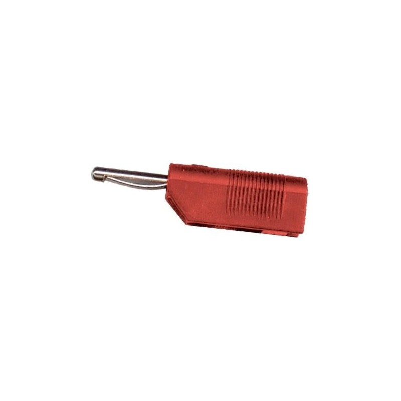 LZ 536N RED CONNECTOR ΗΧΟΥ