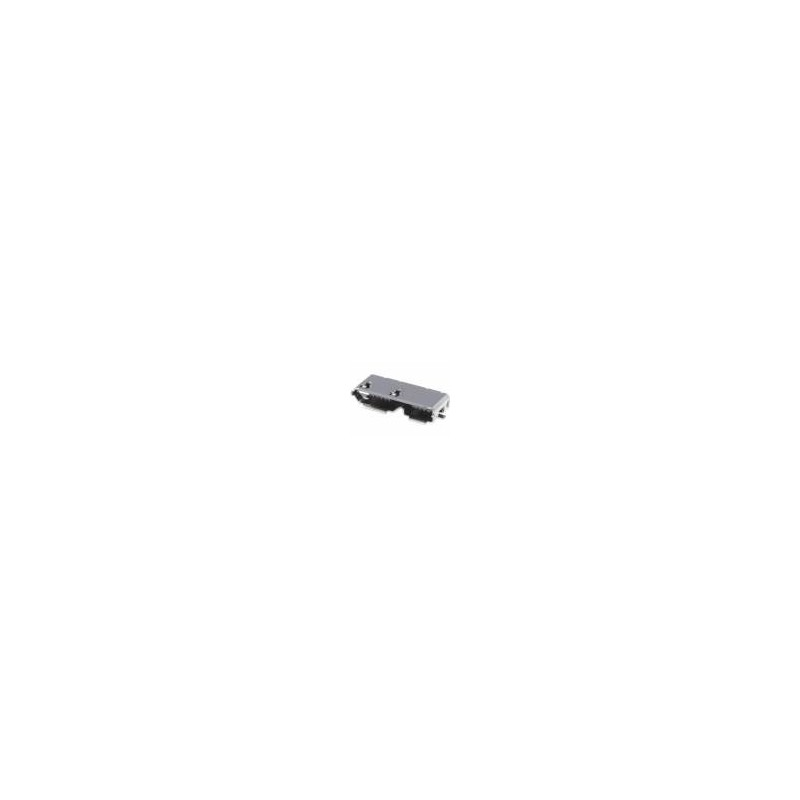 USB 3 ΠΛΑΚΕΤΑΣ SMD