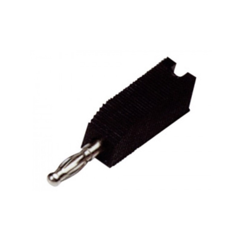 LZ 536N BLACK CONNECTOR ΗΧΟΥ