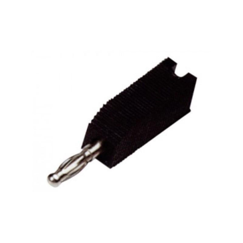 LZ 536N BLACK