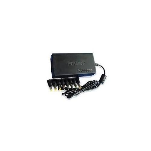 Yh-4096 Universal Notebook Adaptor