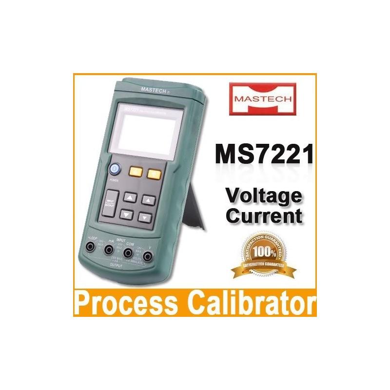 MS7221