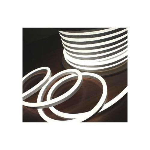 LED NEON FLEX 8W IP65 COOL WHITE