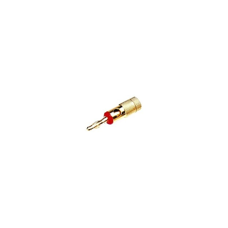 LZ532G RED CONNECTOR ΗΧΟΥ