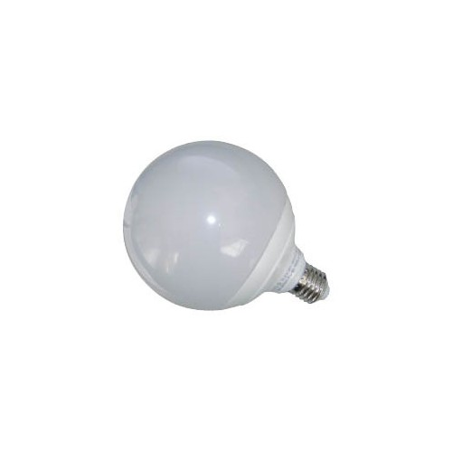 Big Global Bulbs 15W G120 LED Lamp E27