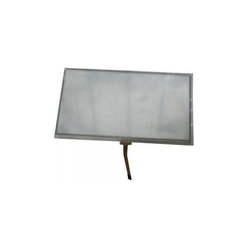 ΑΝΤΑΛΛΑΚΤΙΚΟ 10'' touch screen