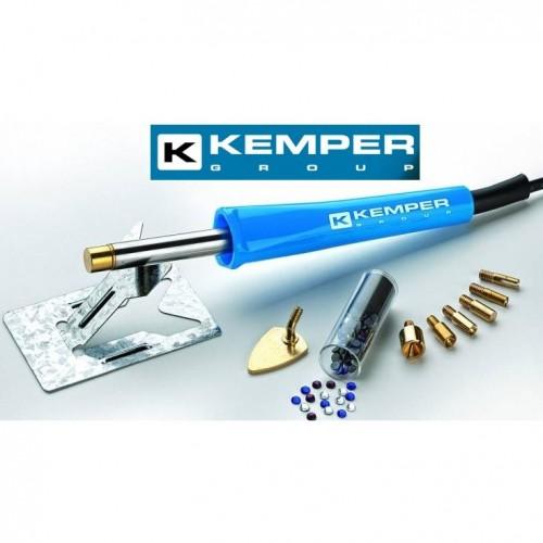 KEMPER 1630