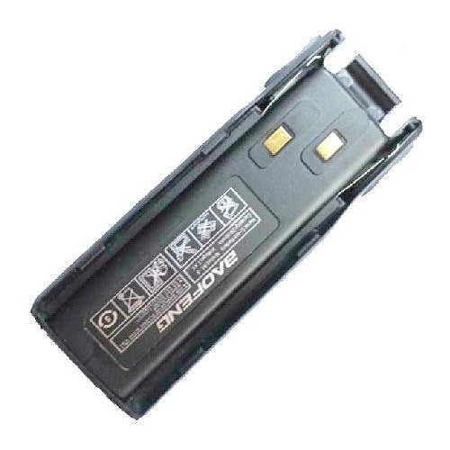 Battery For BAOFENG UV-82,UV-8D