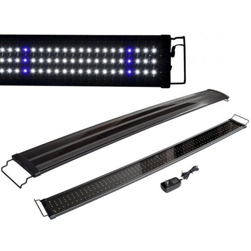 LED 1200 AQUARIUM