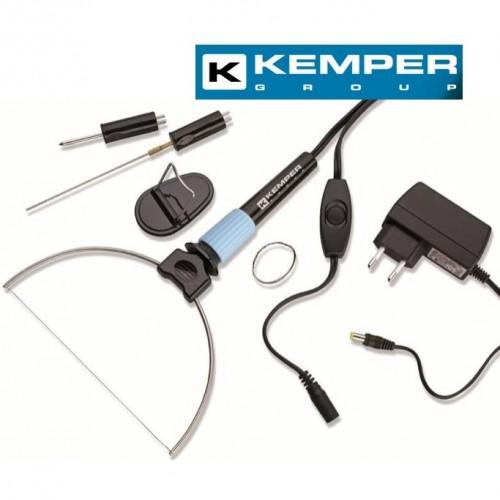 KEMPER 1650