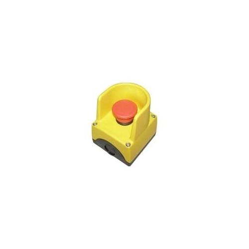 JBOE0174 XND